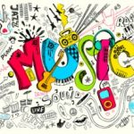 7 Best Ways to Discover New Music