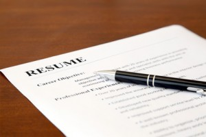 free online resume builders