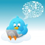 Twitter Apps that Change Your Impression of the Original