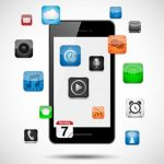 12 Features of iPhone That We Want to Happen