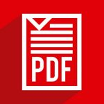 Top 10 PDF Software of 2014