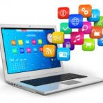5 Helpful Online Services for Users