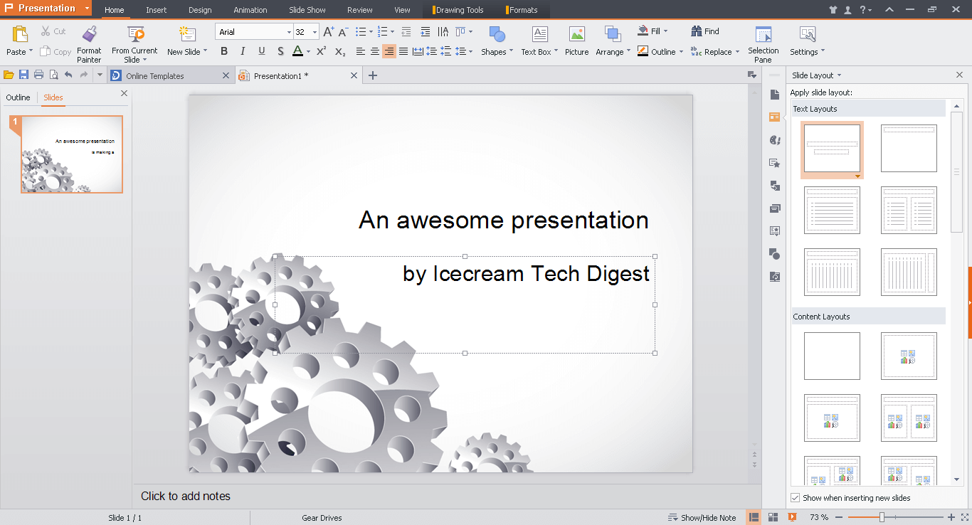 kingsoft powerpoint templates images - templates example free download, Modern powerpoint