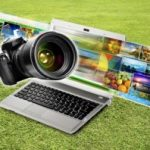 10 Best Software for Working With Images