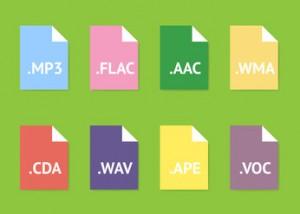 Best Free Audio Converters for Windows - Icecream Tech Digest