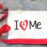 Websites for Singles on Valentine's Day
