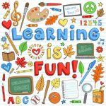 The Best Websites With Educational Games