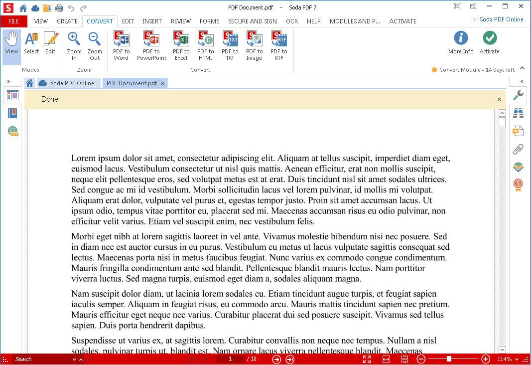 Download Gratis PDF Converter Terbaik 2017 Untuk Windows