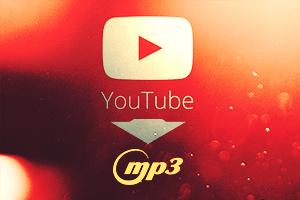 merge mp3s online