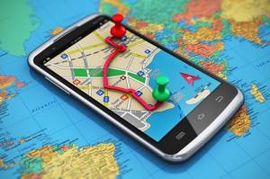 Free Navigation Apps