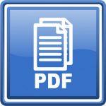 Top Free PDF Readers