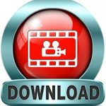 Best Free YouTube Downloaders for Windows
