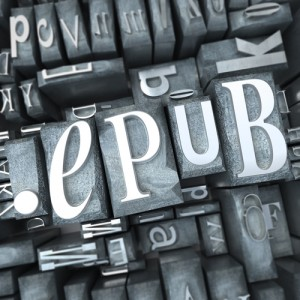 one program that can read pdf epub etc
