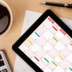 Free Printable Calendars: Best Websites