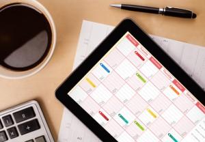 Free Printable Calendars: Best Websites