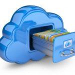Best Cloud Storage – Editor's Picks