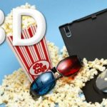 10 Best 3D Movies to watch