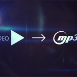 How to Convert Video to MP3