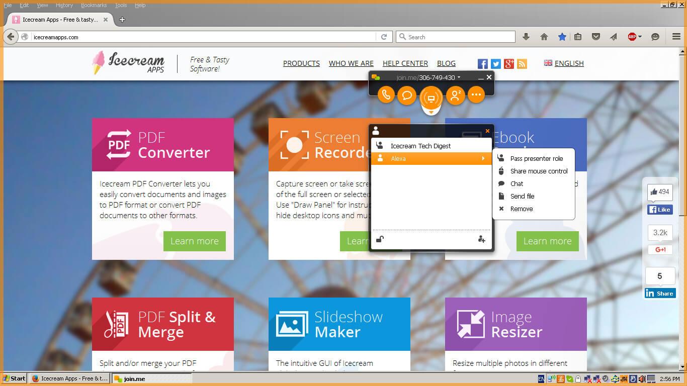 Best Remote Desktop Software for Windows