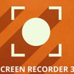 Features of Icecream Screen Recorder 3.0