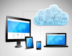 Five Reasons to Use Cross-Platform Software
