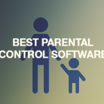 Best Parental Control Software