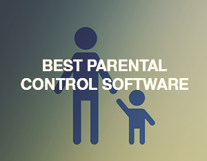 Best parental controls with options