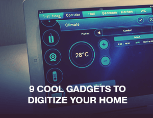 5 cool tech devices you should have in 2017 07 ceg for Cool electronic gadgets to make at home