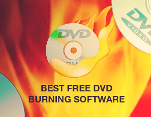 Best Free Dvd Burning Software Icecream Tech Digest