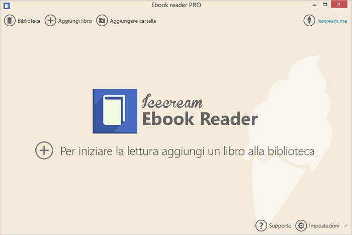 Rapporto brundtland testo pdf reader