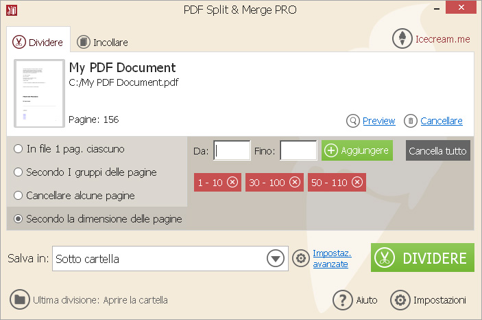 how to merge pdf files mac youtube