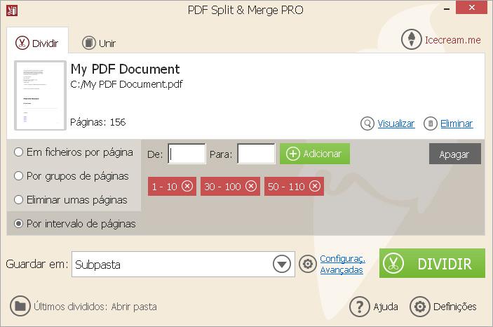 leitor de pdf free